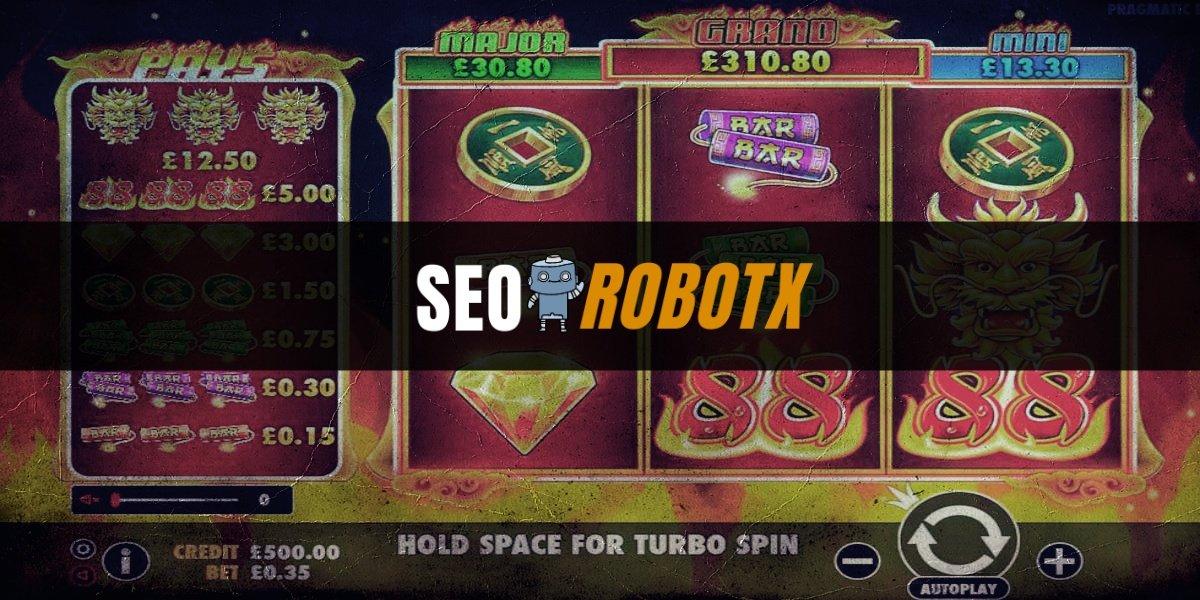 Tutorial Memilah Situs Slot Online Paling dipercaya 2021